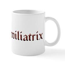 BDSM Humiliatrix Mug