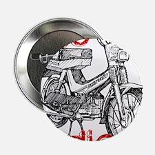 """ride or die 2.25"""" Button"""