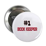 Number 1 BOOK KEEPER 2.25