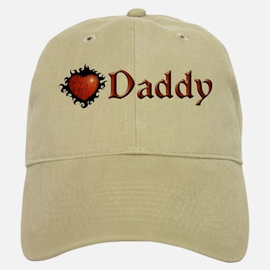 BDSM Daddy Baseball Baseball Cap