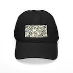 I am a Money Magnet! Black Cap