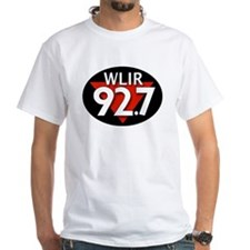 FAVORITE RADIO STATION replica Shirt