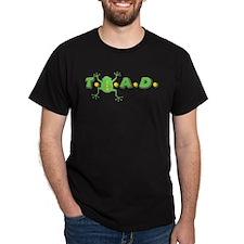 T.O.A.D. T-Shirt