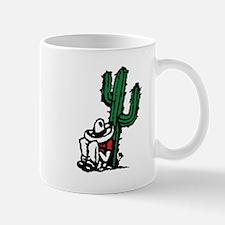 Cute Santee ca Mug