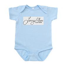 Cute Alan Infant Bodysuit