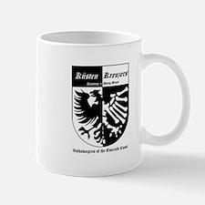 kustenk(2) Mugs