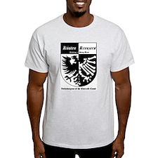 kustenk(2) T-Shirt