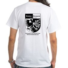 Funny Ghia Shirt