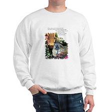 Belgian Tervuren Art Sweatshirt