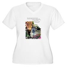 Belgian Tervuren Art T-Shirt