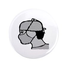 "Surgeon.001 3.5"" Button"