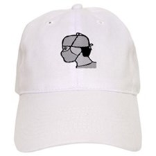 Surgeon.001 Baseball Cap