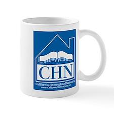 CHN Mug