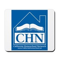 CHN Mousepad
