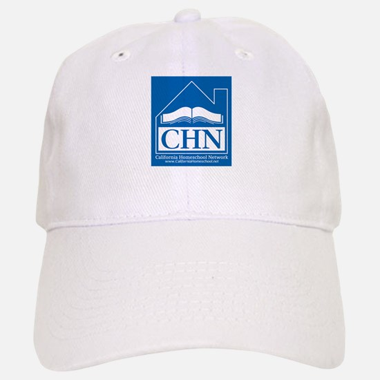 CHN Baseball Baseball Cap