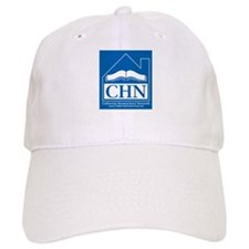 CHN Baseball Cap