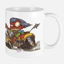 Cool Big daddy Mug