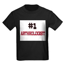 Number 1 ARTHROLOGIST T