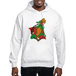 Dragon C Hooded Sweatshirt