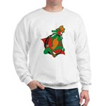 Dragon C Sweatshirt