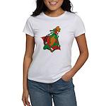 Dragon C Women's T-Shirt