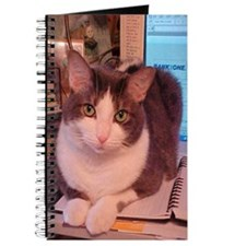 Pounce Ounce of Luv Journal