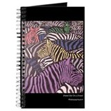 Antoinetteart Journals & Spiral Notebooks
