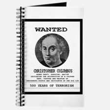 Wanted for Crimes against Humanity