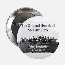 """Unique Homelands 2.25"""" Button (10 pack)"""