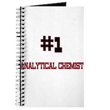 Number 1 ANALYTICAL CHEMIST Journal