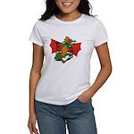 Dragon D Women's T-Shirt