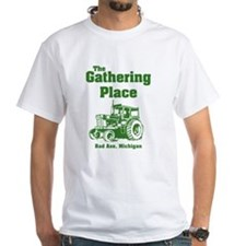 Gathering Place Shirt