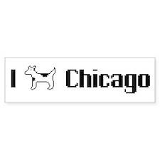 I [Clarus] Chicago