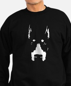 Highlight Dobe Sweatshirt (dark)