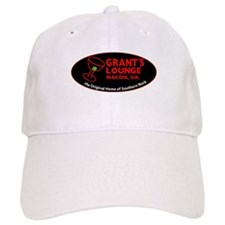 Unique Georgia music Baseball Cap