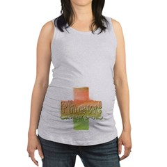 Costs less @www.cafepress.com/qlowntown Women's Ta