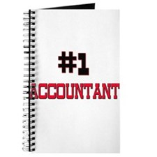 Number 1 ACCOUNTANT Journal