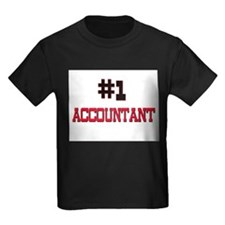 Number 1 ACCOUNTANT T