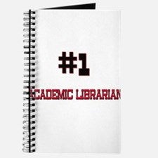 Number 1 ACADEMIC LIBRARIAN Journal