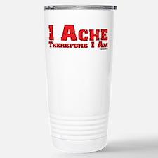 I Ache Travel Mug