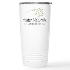 Cute Master Travel Mug