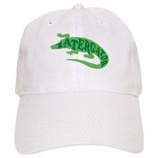 Later Gator Baseball Cap