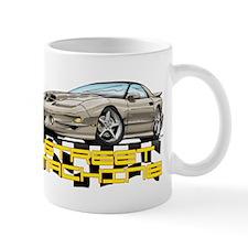 Pontiac Trans AM Mug