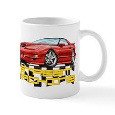 93-02 Trans Am WS6 Mug
