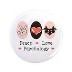 Peace Love Psychology 3.5