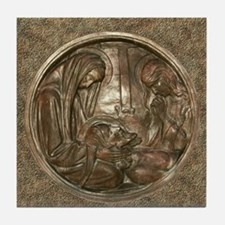 Stations of the Cross XIII