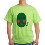 bigtshirtfacefront T-Shirt