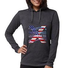 Skate apparel T-Shirt