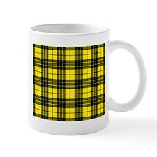 MacLeod Tartan Mug
