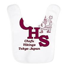 Cool Fromage Mug